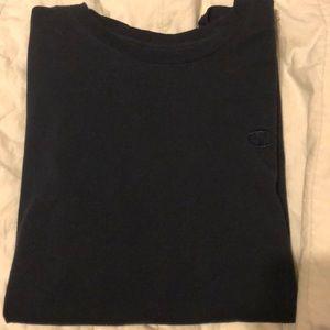 Champion XL t-shirt